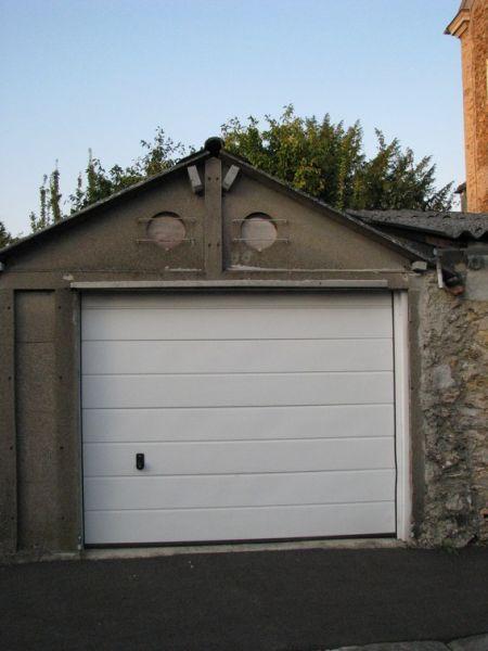 Appartementf3corbeil vend appartement f3 corbeil essonnes for Garage renault feray corbeil essonnes